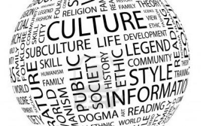 Sector cultural? Encara n'hem d'aprendre