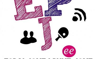 Suport al pla de Joventut d'Escaldes-Engordany