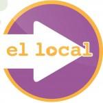 local-logo1