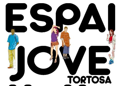 Jornada tècnica del procés comunitari de Tortosa