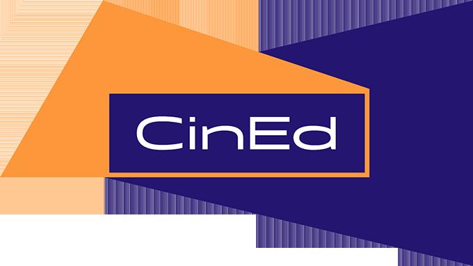 Cinema d'autor: passin i vegin