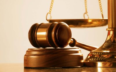 Empreses per la justícia social