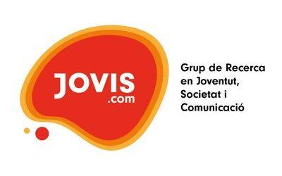 JOVIScom, recerca en joventut… i més