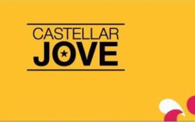 Cogestió d'un equipament juvenil a Castellar del Vallès