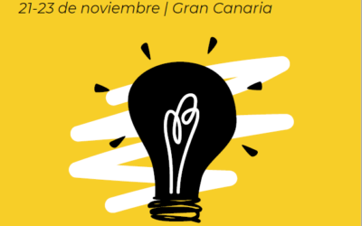 Polítiques de joventut a Canarias