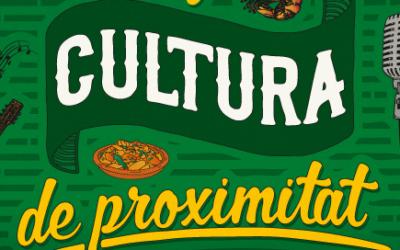 Lleure, educació i cultura: rendibilitat social i econòmica