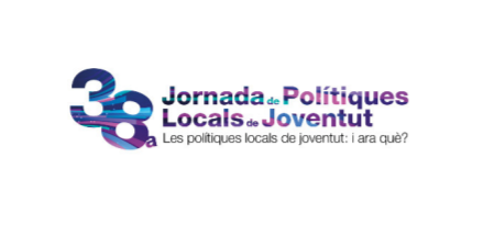 Polítiques locals de joventut. I ara, què?