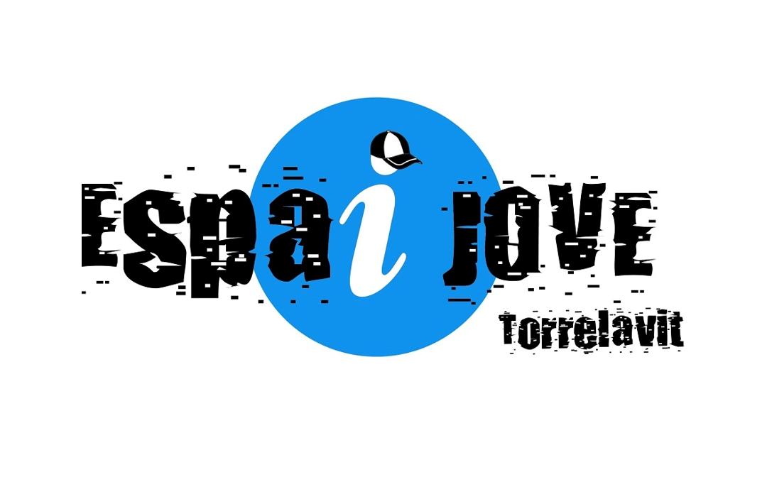 Pla d'usos per a l'Espai Jove de Torrelavit
